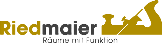 Schreinerei Riedmaier
